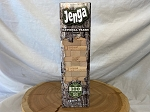 Jenga National Park Edition