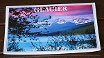 Glacier National Park Calendars -  2019
